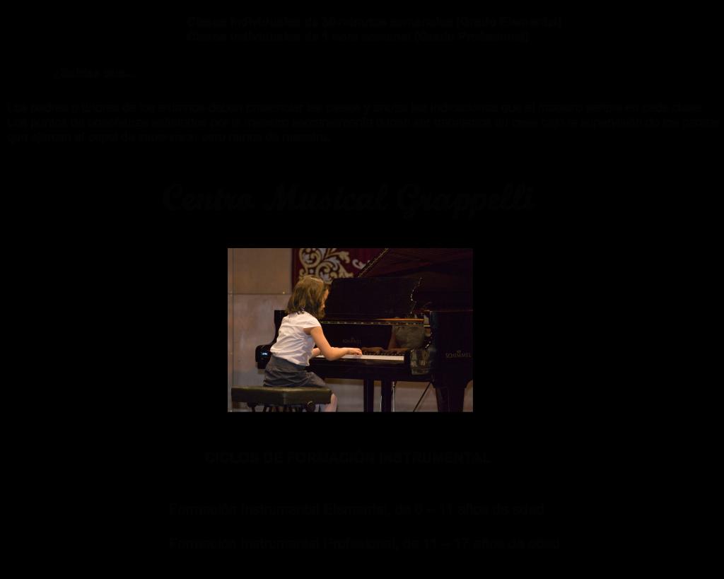 texto piano1